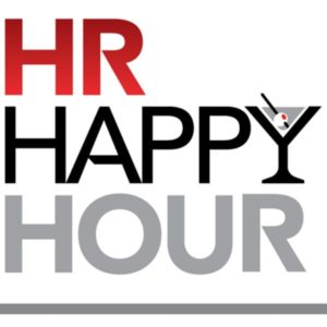 HR Happy Hour #228: Selecting and Implementing HR Technology Like a Pro
